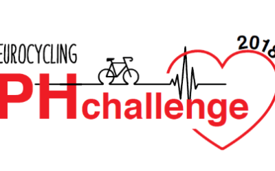 EUROCYCLING PH CHALLENGE ® Get Breathless